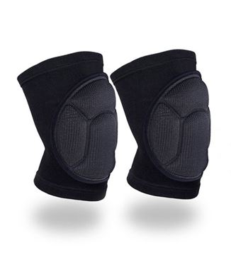 Picture of Knee Protector