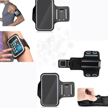 Picture of Sports mobile holder