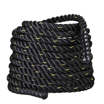 Picture of Battle Rope
