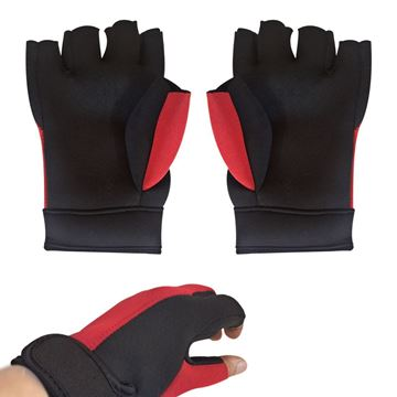 Picture of Sports glove