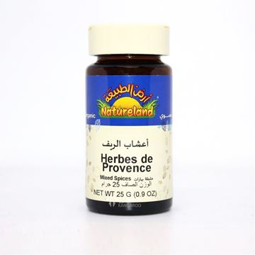 Picture of HERBES DE PROVENCE