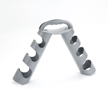 Picture of (tri) Dumbbell holder