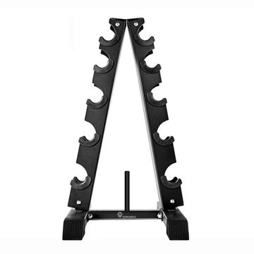 Picture of Dumbbell holder (6pair)