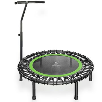 Picture of Trampoline 32 inch