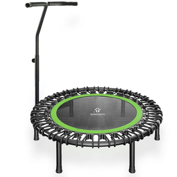 Picture of Trampoline 36 inch