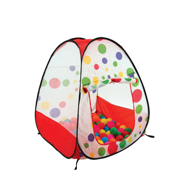 Picture of Kids Play Tent House