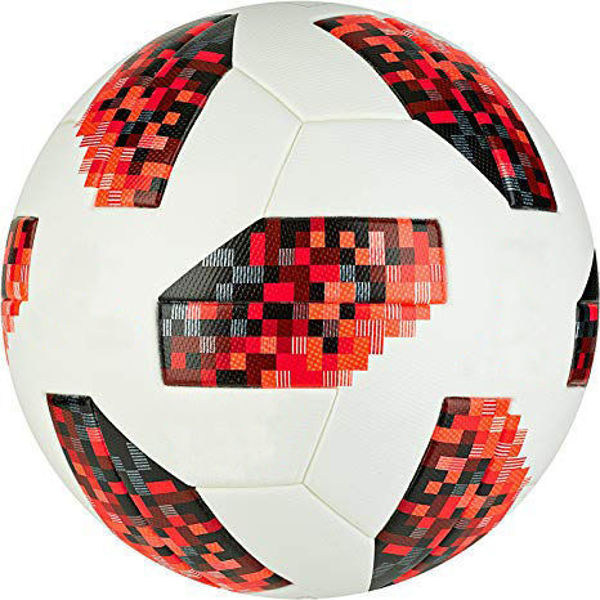 Picture of Football - 2