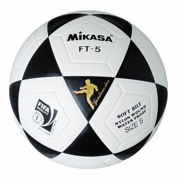 صورة كرة قدم