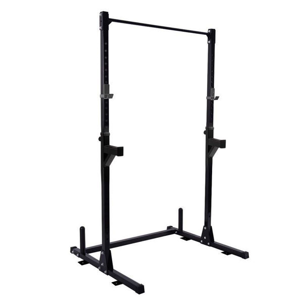 Picture of Squat Rack - stock