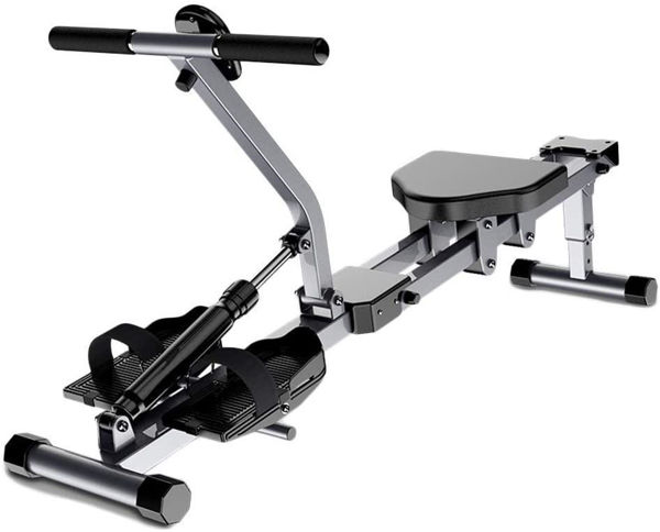 Picture of Rowing Machine