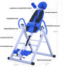 Picture of Inversion Table