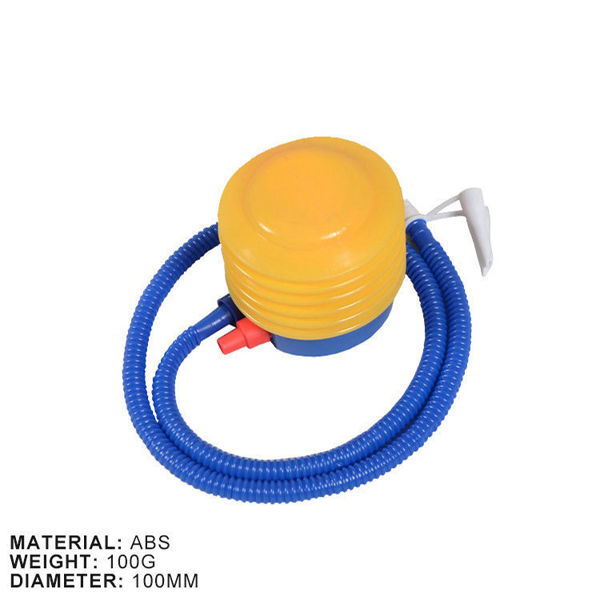 Picture of air blower