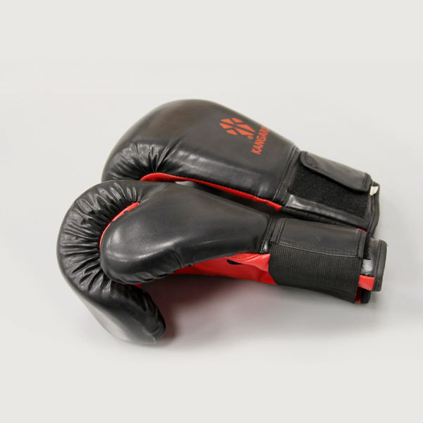 Picture of Boxing Glove (stock)